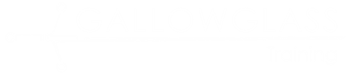 Gallowglass Training Logo